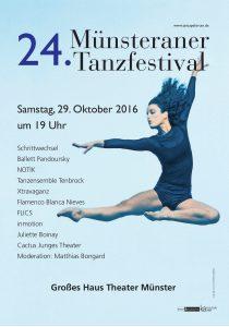 A3-Tanzfestival2016