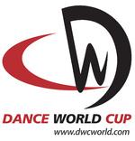 dwc-logo-text