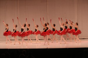 IMG_3653 Gypsydance