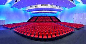 inside-oberrheinhalle-offenburg